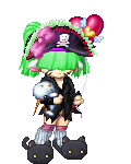 Teh Rainbow Pirate's avatar
