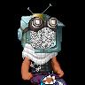 Makka The Mute's avatar