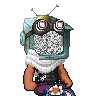 Makka The Licker 's avatar