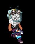 Makka Tenshi-Crown Royal's avatar