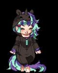 iJungkook's avatar