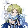 Reinlegen's avatar