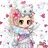 x_Emry_x's avatar