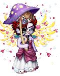 nix-wolfwood's avatar