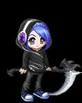 odd2oul's avatar