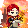 KidaChan's avatar