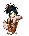 SerephPet's avatar