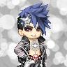 Dickie Twinkles's avatar