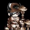 LabTech David's avatar
