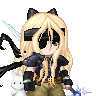 Bregolas's avatar