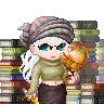 Wonderful Fool's avatar
