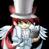 Elvanangel's avatar