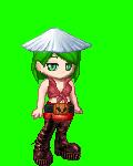 xXxTubeSockzxXx's avatar