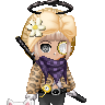 lMM0RTAL's avatar