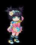 MillKitten's avatar