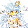 Prince Azazel's avatar