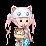 IPandehCookie's avatar