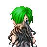 Sw1zz's avatar