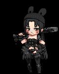 xRed_Rabbit