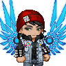 SkyHawk Ryder's avatar