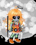 chromiumgate's avatar