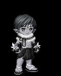 Yoru Kurosawa's avatar