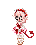 Fairy-type