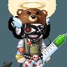 Fluidz's avatar