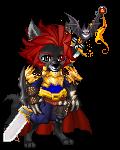 Burning Icewolf's avatar