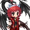 Lessly666's avatar