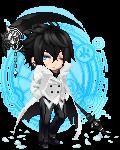 xThatOneAsian's avatar