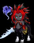 Dragonrider-Avada Kedavra