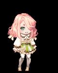 female_kami's avatar