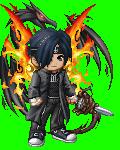 Ravenswynd's avatar