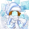 Dread Archon's avatar
