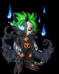 Ark Shadows's avatar