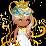 MusesBreeze's avatar