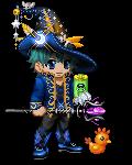 keebon's avatar