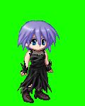 Kimi_Raikkonens_Girl's avatar