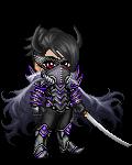 Sacred Bunny's avatar