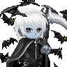 Iecur's avatar