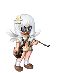 Mustache Sex's avatar