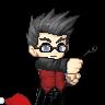 Cloud Clone01's avatar