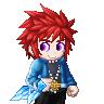 PuzzleshipperYuugi's avatar