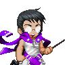 Spiral Demise's avatar