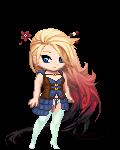 Akai Nanoha's avatar