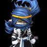 T0sen's avatar