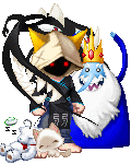 xxx_zerozzx2013_xxx's avatar
