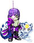 -SythetiK-'s avatar