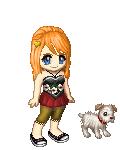 PrincessSherilyn's avatar